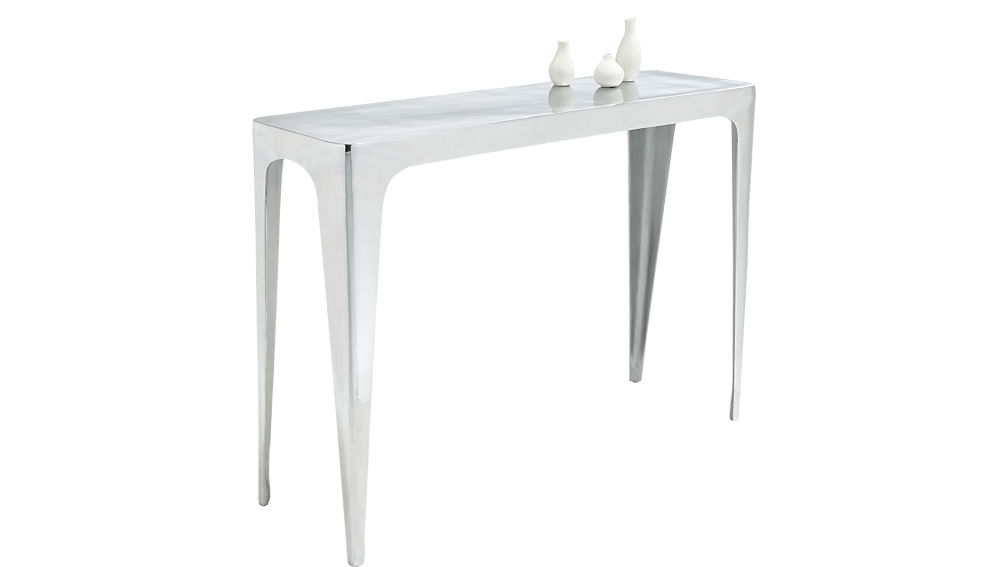 sterling console