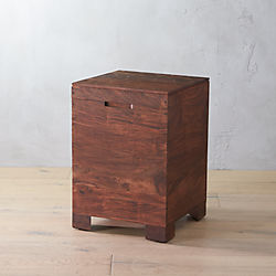 storage side table