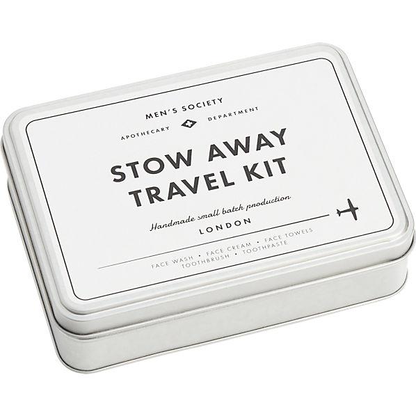 StowAwayTravelKitF16