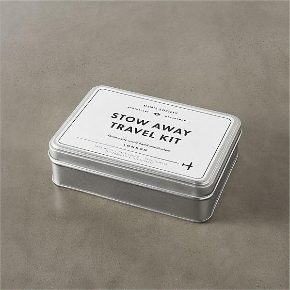 StowAwayTravelKitROF16