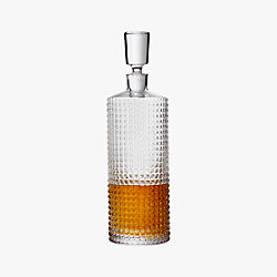 stud decanter