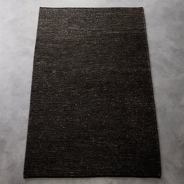 sumac rug