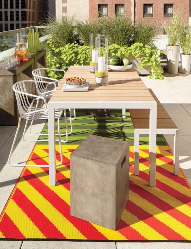 Lets Get Outdoors Design Style : SummerFlipPg5ampwebzoomampwid623amphei623 from designstyle.net size 623 x 623 jpeg 111kB