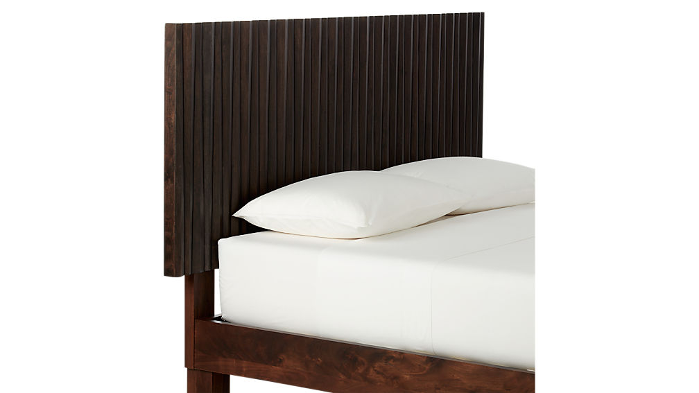 summit king bed