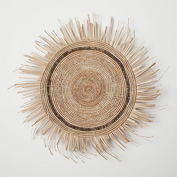 SuncircleWallHangingF16