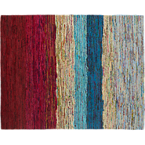 sunset boulevard rug 8'x10'