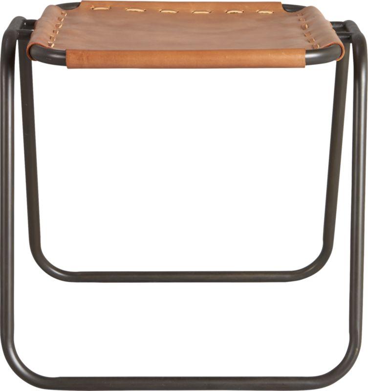 surplus stool