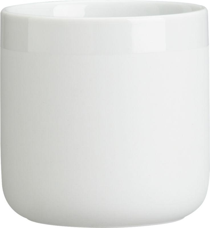 tactile mug