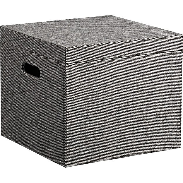 tailor file box