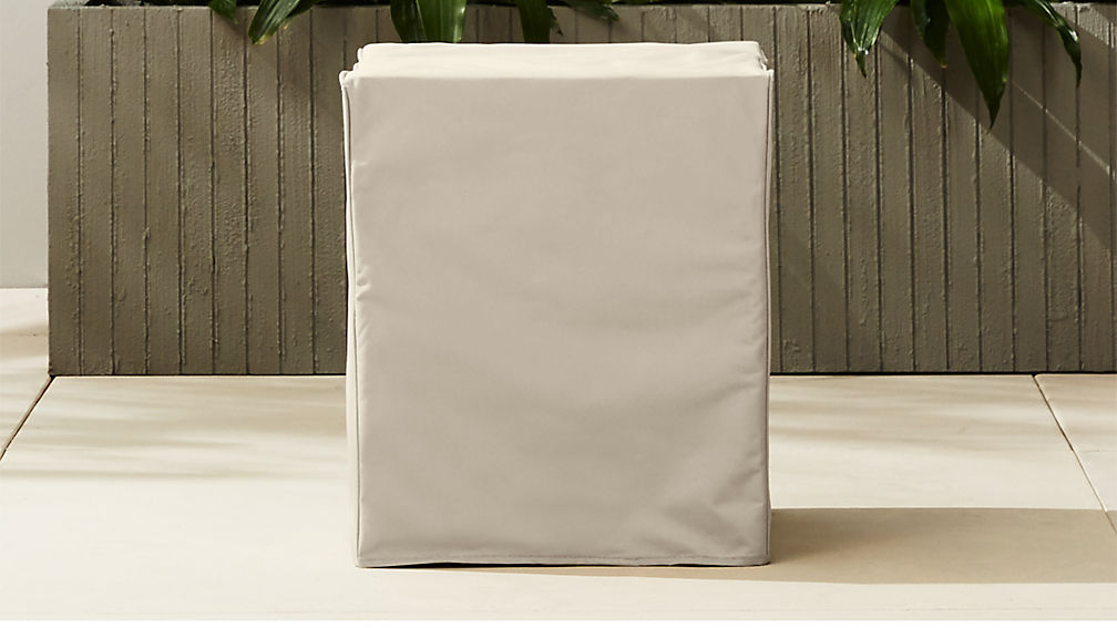 tangier side table cover