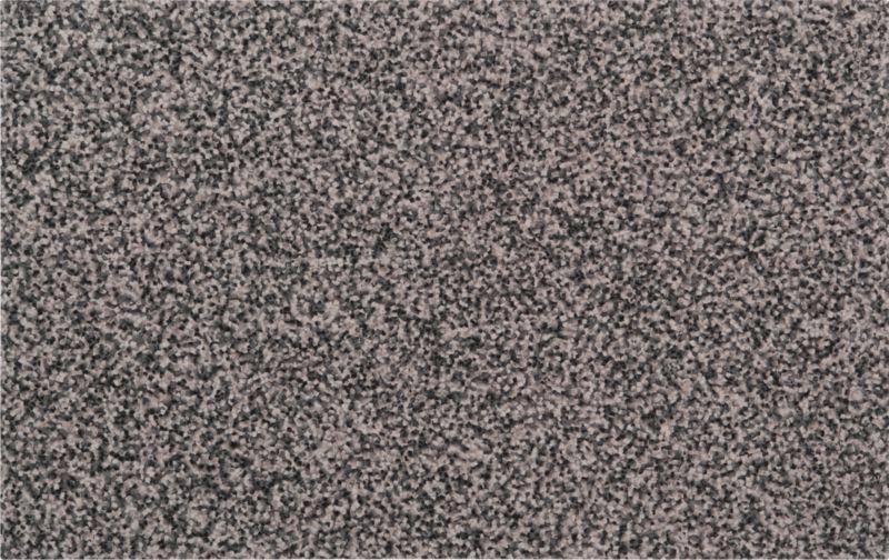 taormina rug 5'x8'