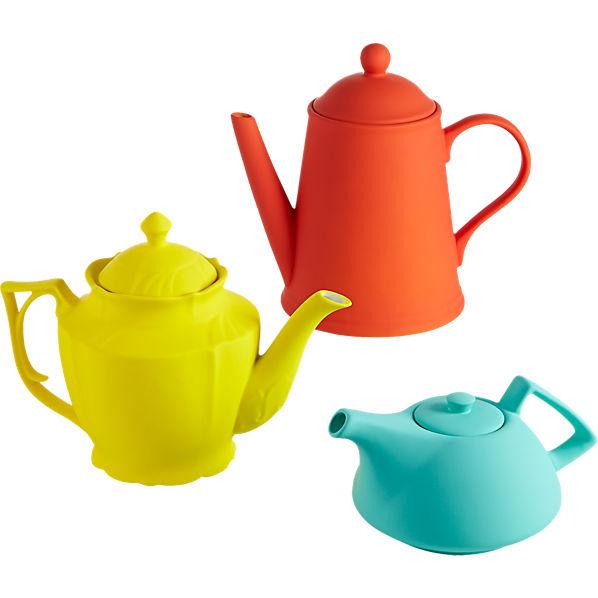TeapotsGroupF14