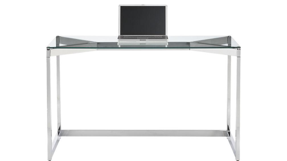 tesso desk