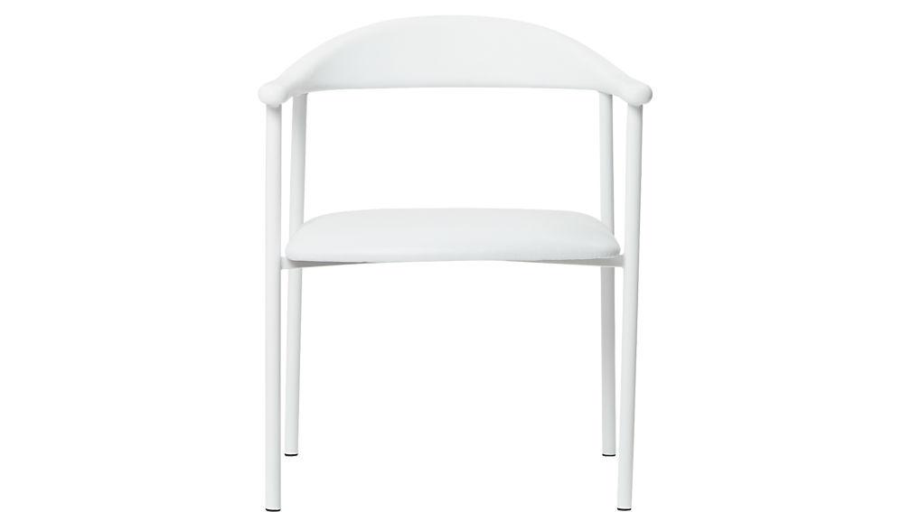 thea chair