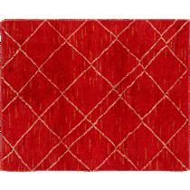 trap rug