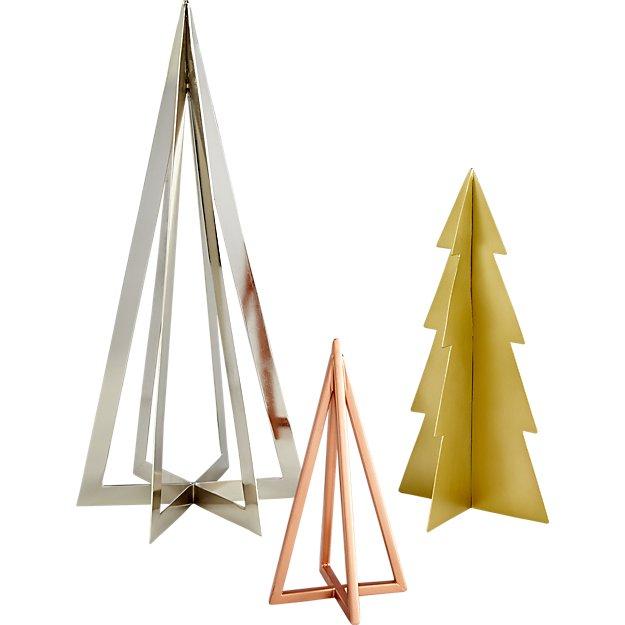 tree frames