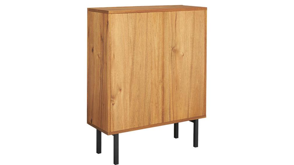 triad cabinet