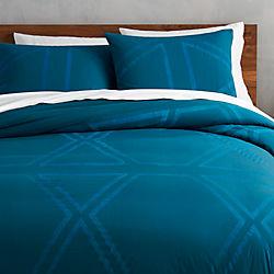 tundra bed linens