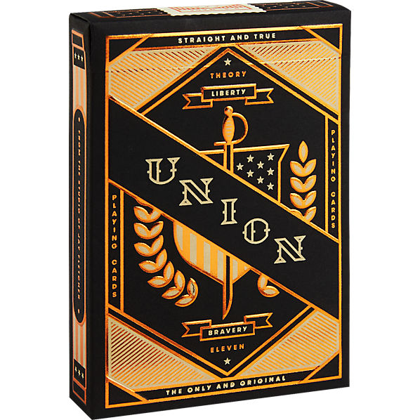 UnionPlayingCardsF16