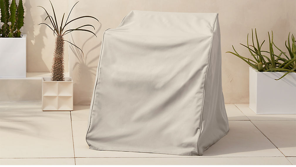 valalta rocking chair cover
