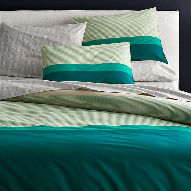 varadero full/queen duvet