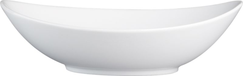 verona individual bowl