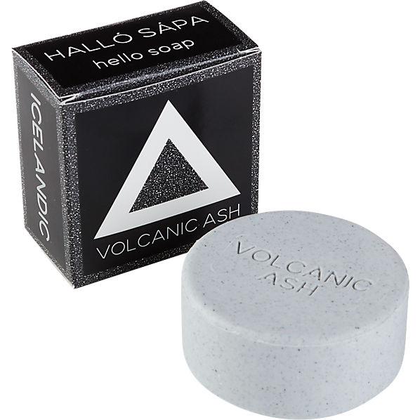 VolcanicAshSoapAVF16
