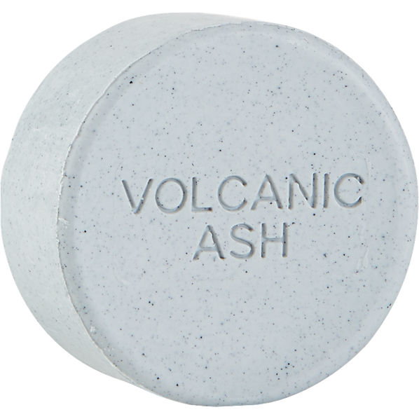 VolcanicAshSoapF16