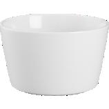 vortex individual bowl