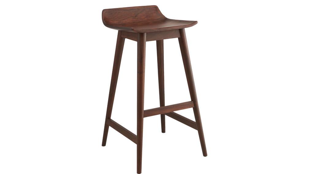 """wainscott 24"""" counter stool"""