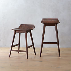wainscott bar stools