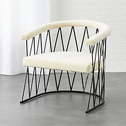 walkway chair