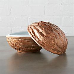 walnut case