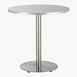 watermark bistro table
