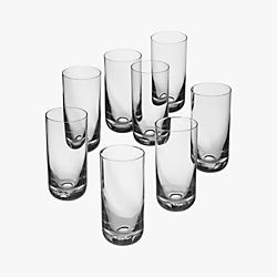 watson coolers set of eight