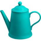 wayne teapot. 46 oz.