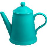wayne teapot