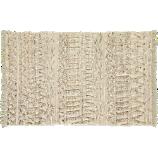 wesley rug 5'x8'