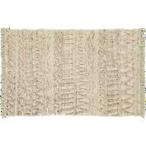 wesley rug