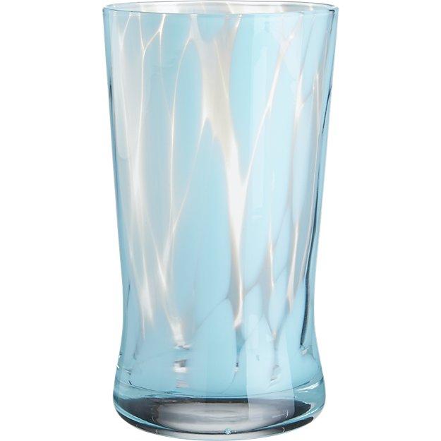 wisp blue cooler