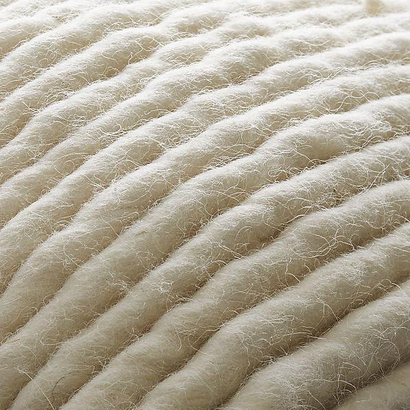 WoolWrapPillow16x16AV2F16