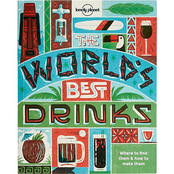 WorldsBestDrinksBookF16