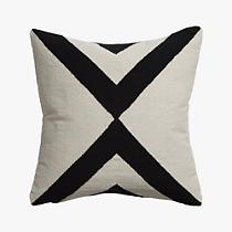 """xbase 23"""" pillow"""