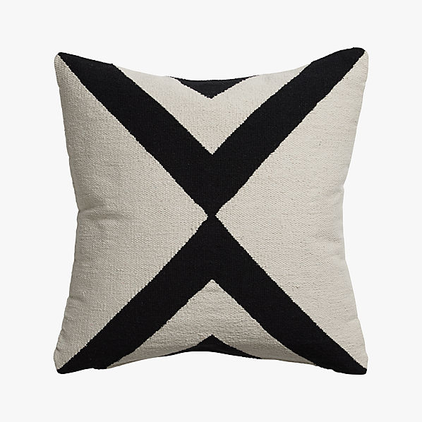 XbasePillow23inchS14
