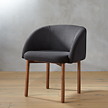 yana chair