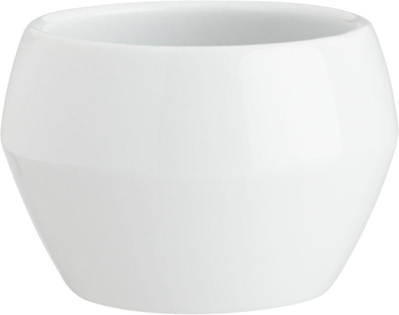 yilam porcelain teacup