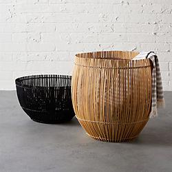yuzo baskets