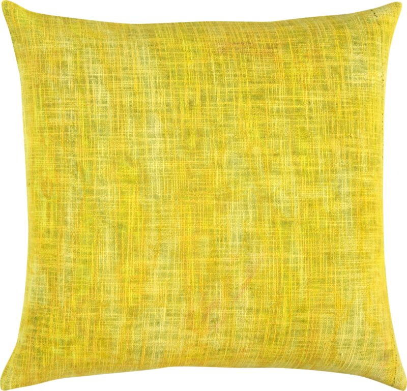 "zac 20"" pillow"