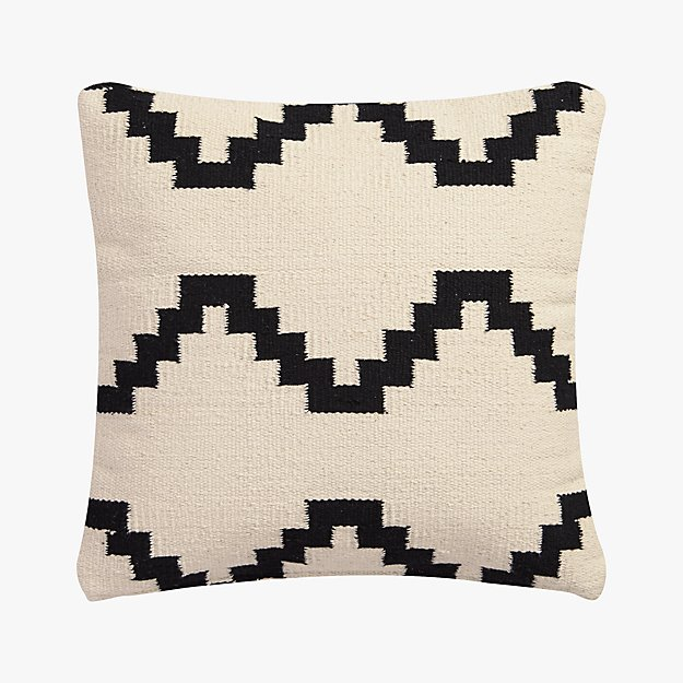 "zbase 16"" pillow"