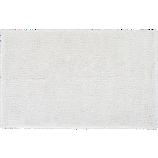 ziggy shag rug 5x8